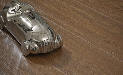 dark sawn vinyl flooring