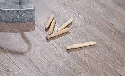 Vinyl Flooring Benefits