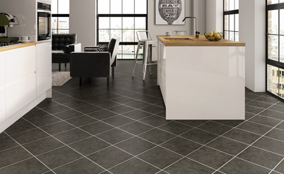 flooring_design_strips