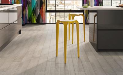 grey_flooring