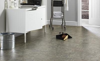 penrhyn-slate-flooring