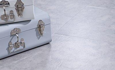 Vusta floor tiles