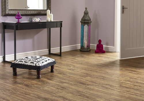 vinyl flooring distressed olive wood