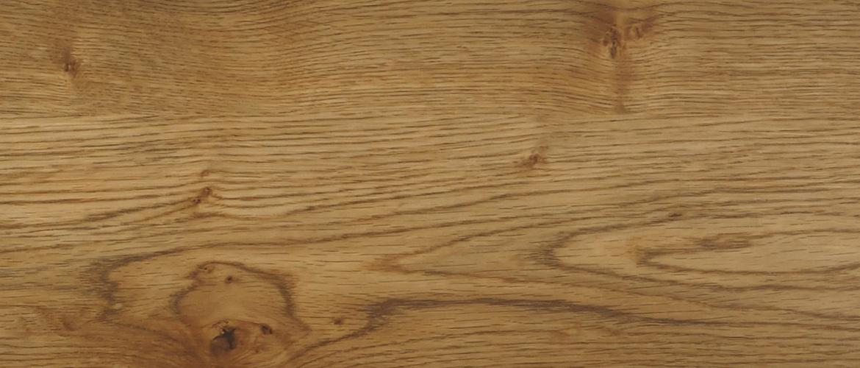 vinyl flooring country oak