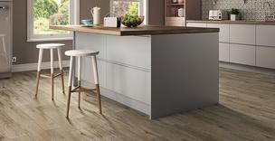 limed oak vinyl flooring
