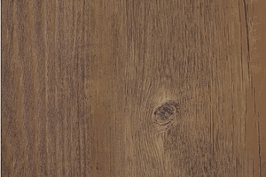 vinyl flooring mexican redwood