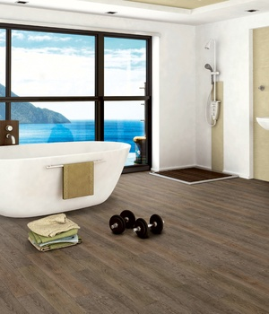 vinyl flooring rustic washed