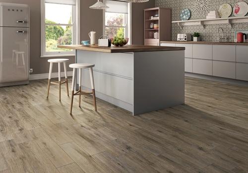 vinyl flooring limed oak