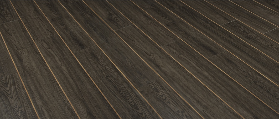 natural-flooring-design-strip