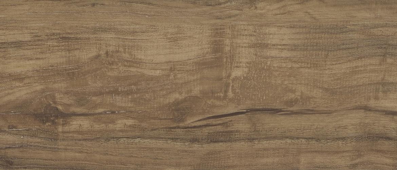 Vinyl Flooring Vusta Distressed Olive Wood