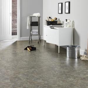 vinyl floor tiles penrhyn slate