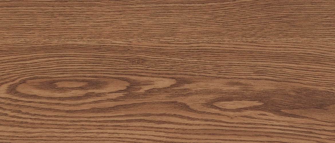 vinyl flooring antique oak