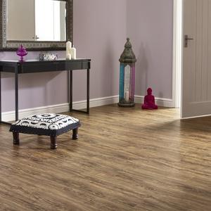 flooring ideas vusta vinyl flooring rh vusta co uk