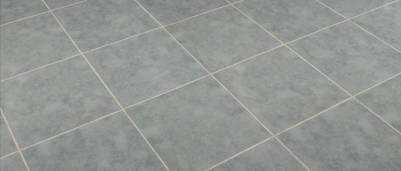 cappuccino-flooring-design-strip
