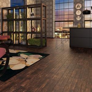 vinyl flooring distressed acacia