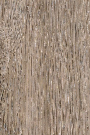 vinyl flooring limed oak