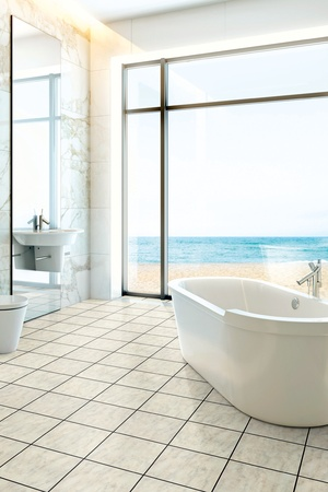 white vinyl floor tiles white porcelain