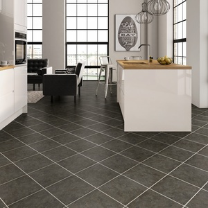 vinyl floor tiles welsh slate