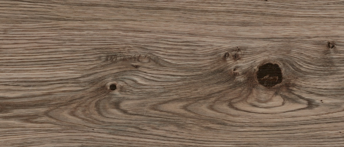 vinyl flooring smoked oak