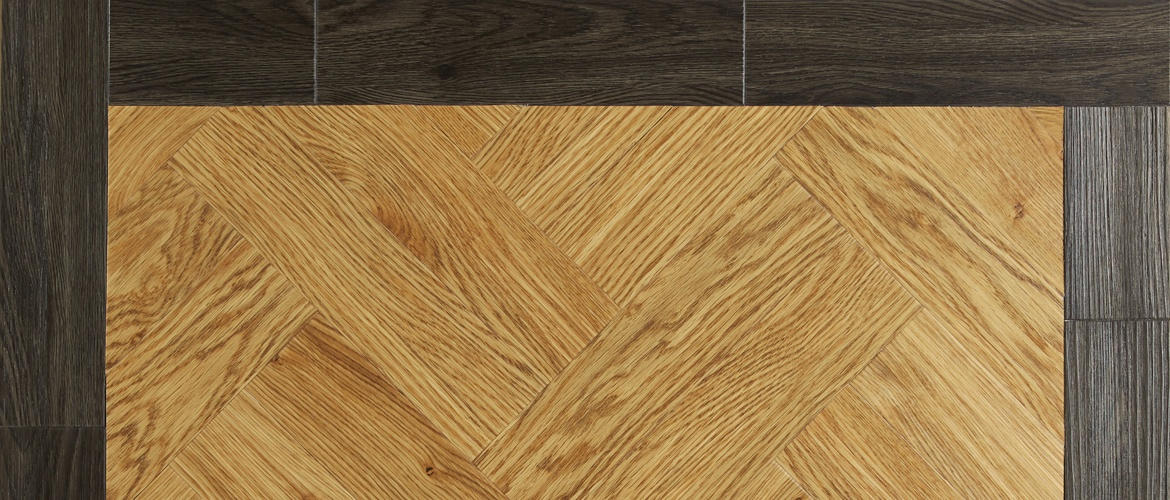 country-oak-parquet-flooring