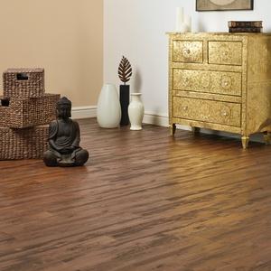 vinyl flooring mexican redwood