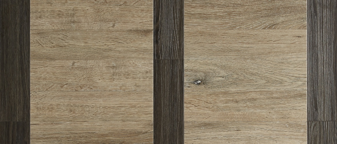 limed-oak-parquet-flooring