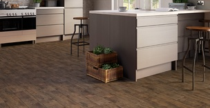 vinyl flooring natural sawn