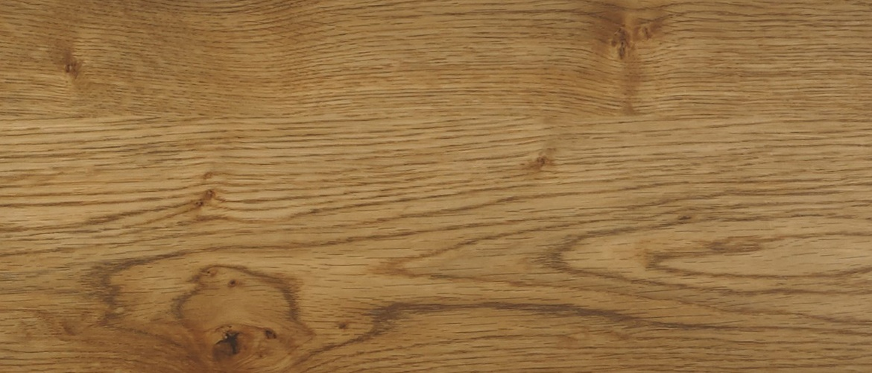 country oak vinyl flooring