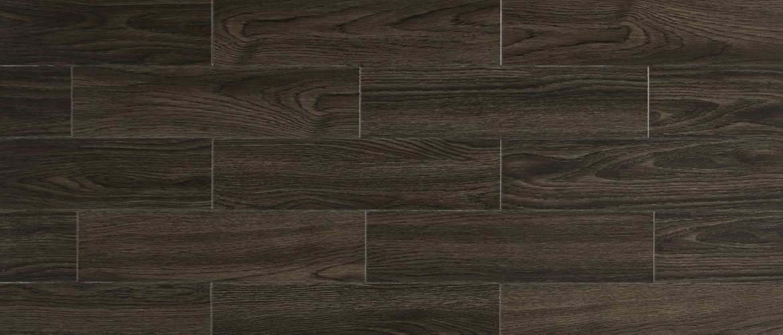 ebony parquet flooring