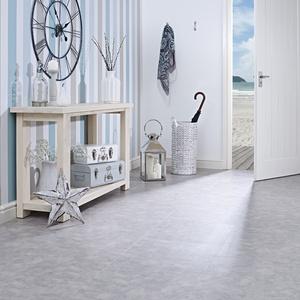 vinyl floor tiles cool stone