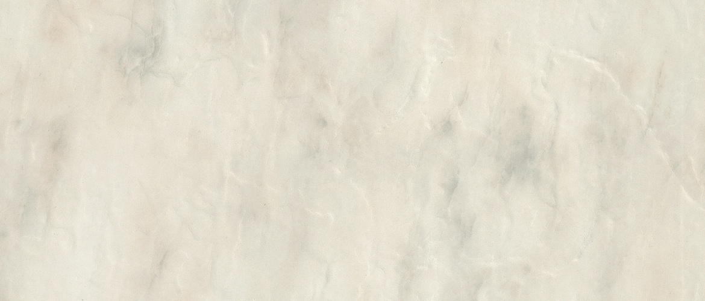 white vinyl flooring white porcelain