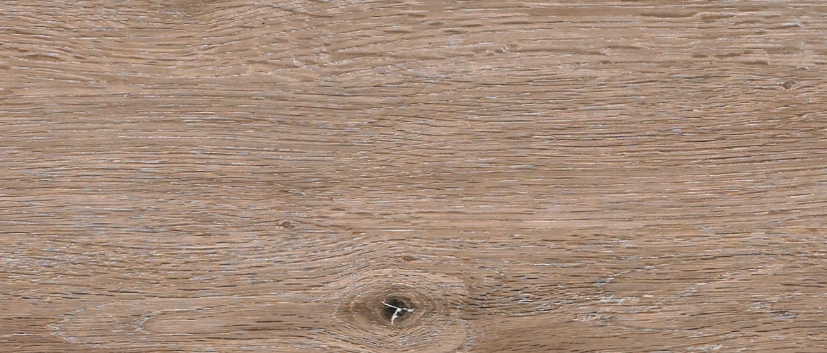 limed oak vinyl flooring