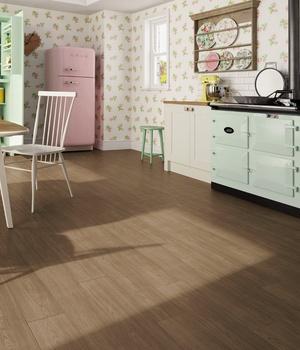 vinyl flooring natural oak
